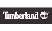 Timberland-kupony-rabatowe
