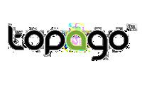Topago