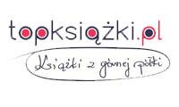 TopKsiążki.pl