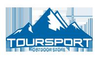 Tour Sport