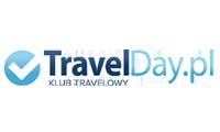 Travel-day-kupony-rabatowe