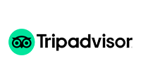 Tripadvisor-kupony-rabatowe