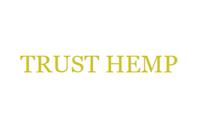 TRUST HEMP