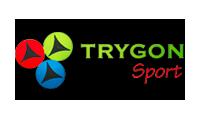 Trygon-sport-kupony-rabatowe