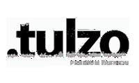Tulzo-kupony-rabatowe