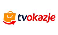 Tv-okazje-kupony-rabatowe