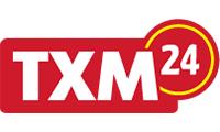 Txm24-kupony-rabatowe