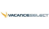 Vacance-select-kupony-rabatowe