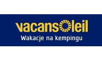 Vacansoleil-kupony-rabatowe