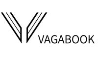 Vagabook