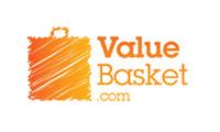 Valuebasket-kupony-rabatowe