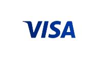 Visa-kupony-rabatowe
