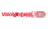 Visionexpress-kupony-rabatowe