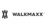 Walkmaxxx
