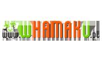 Whamaku-kupony-rabatowe