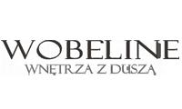 Wobeline-kupony-rabatowe