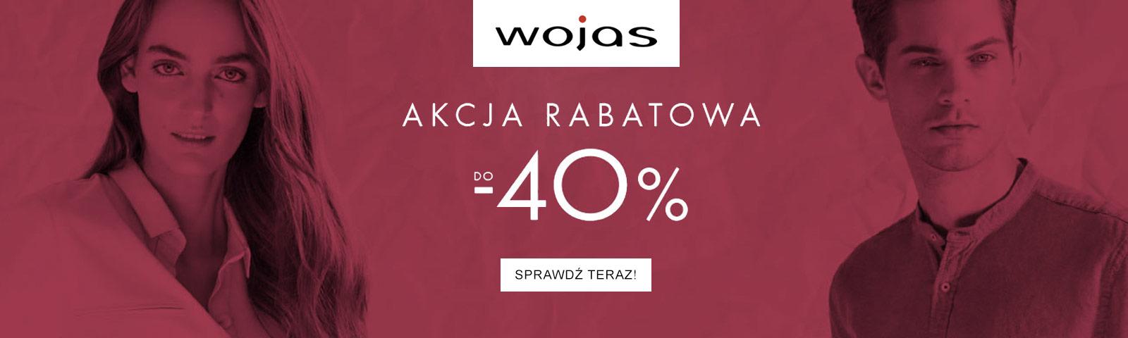 543ff9b0c80c4 Najlepsze Kupony & Kody Rabatowe Interia.pl
