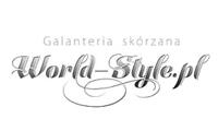 World-style