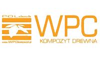 Wpc-kupony-rabatowe