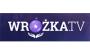 Wróżka.tv kupony rabatowe