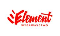 Wydawnictwo Element