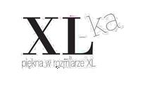 XL-ka
