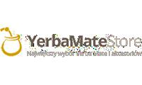 YerbaMateStore