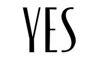 Yes-kupony-rabatowe