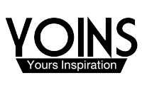 Yoins-kupony-rabatowe