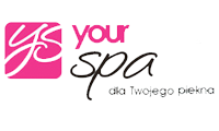 Your-spa-kupony-rabatowe