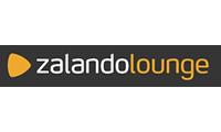 Zalando-lounge-kupony-rabatowe