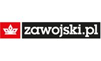 zawojski.pl