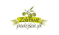 ZdrowePodejście.pl