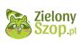 ZielonySzop.pl kupony rabatowe