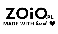 Zoio-kupony-rabatowe