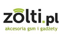 Zolti-kupony-rabatowe